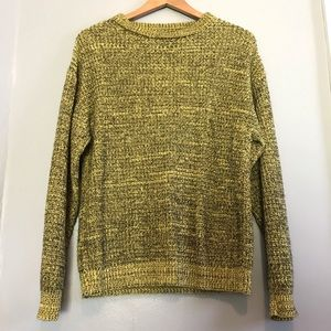 Sweaters - Vintage over sized sweater